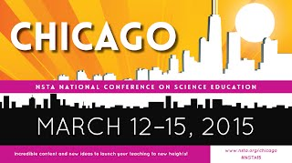 http://www.nsta.org/conferences/